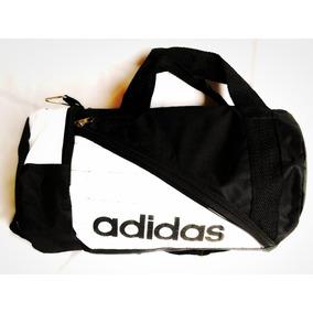 2dd07296c Bolsa Academia Adidas - Bolsas Masculinas no Mercado Livre Brasil