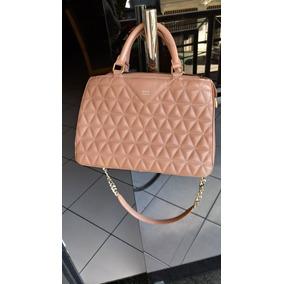 461762d09 Bolsas Schutz de Couro Femininas em Minas Gerais, Usado no Mercado ...