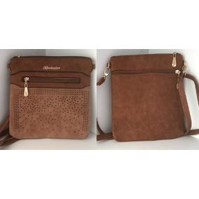7ffedfa0b Bolsa Baoluolan Fashion Bags Bolsas Femininas - Bagagem e Bolsas ...