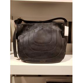 76a0a2672 Bolsa Calvin Klein Tote Original Usa! - Bolsas Femininas no Mercado ...