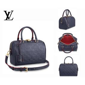 1a6035200 Bolsa Mujer - Bolsas Louis Vuitton en Zapopan en Mercado Libre México