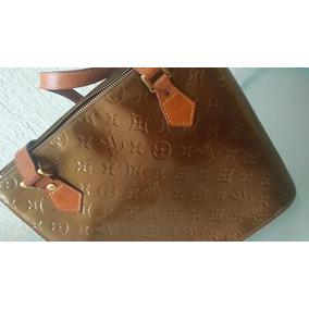 7839250d0 Bolsas Cangureras De Louis Vuitton - Bolsas Louis Vuitton en Guanajuato en Mercado  Libre México