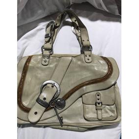 607b2dfef Bolsa Usada Original - Bolsas Christian Dior, Usado en Mercado Libre ...