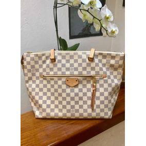eba6694a4 Bolsa Gucci Original - Bolsas Louis Vuitton en Mercado Libre México