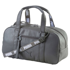 6b49919ef Bolsas Puma Bolsa Macuto Puma Drift Mag Bag en Mercado Libre México