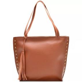 4994da2bb Bolsa Kipling Shopper Combo 3 Modelos Disponíveis - Bolsas no ...