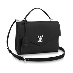 8225be0c8 Vendo Cajas Louis Vuitton Auténticas Ddi!!! - Bolsas en Mercado ...