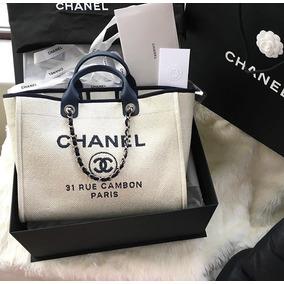 6d0d2e0e8 Bolsa Chanel Veludo - Bolsas Femininas Nude no Mercado Livre Brasil
