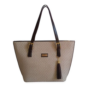 62a0f83dd122e Bolsa Feminina Transversal Ou Alça Tendência Moda - Calçados
