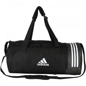 dbaddea10 Coro= - Bolsas Adidas de Couro Sintético em Minas Gerais no Mercado ...