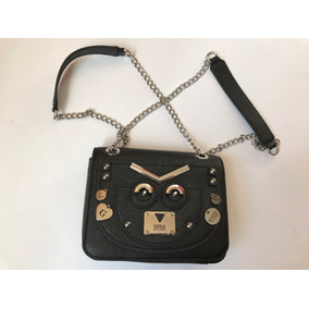 97354ccf7 Bolsos Pequeños De Hombro Para Mujer Elegantes - Bolsas en Mercado ...