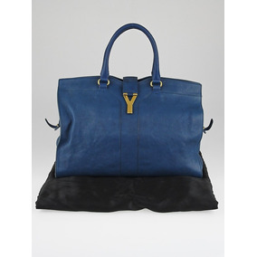 a31ccd2980c20 Bolsa Yves Saint Laurent - Bolsas Femininas no Mercado Livre Brasil