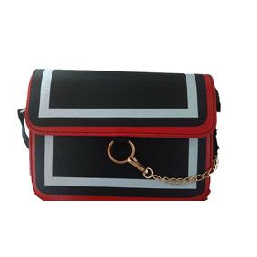 abd3ad71ae758 Bolsa Chanel Le Boy Mini Inspired - Bolsas no Mercado Livre Brasil
