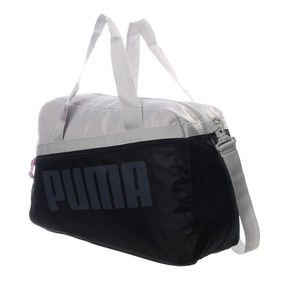 fca8ee5e2 Mochila De Gimnasio Puma Dancer Bolso Sport Originales Meses