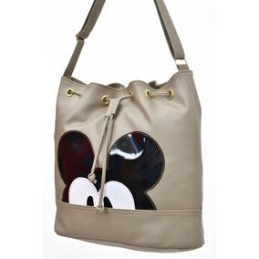 a6fd390f7cf11 Bolsa Feminina Modelo Mickey Atacado E Varejo Ótimo Prêço · 4 cores