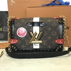 39128e3c6 Bolsa De Piel Dama Guanajuato - Bolsas Louis Vuitton en Monterrey en ...