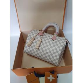 b280df584 Bolsa Rosa Louis Vuitton - Bolsas en Mercado Libre México
