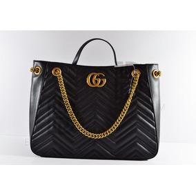 1b8a21de1 Bolsa De Empaque Gucci - Bolsas de Mujer en Mercado Libre México