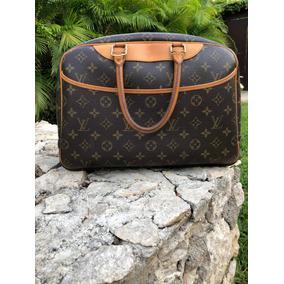 b433959c38c0 Bolsos Luis Vuitton Originales - Bolsas Louis Vuitton Marrón en ...