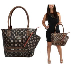 e207f1e7c Bolsa Lindas Importadas Gucci - Bolsas no Mercado Livre Brasil