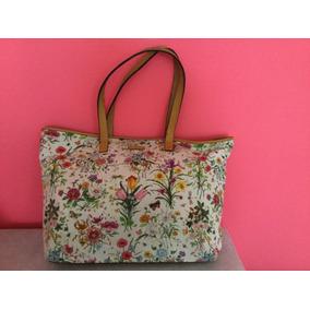 9b875a228 Bolsa De Tecidos Branca Neve - Bolsa Gucci no Mercado Livre Brasil