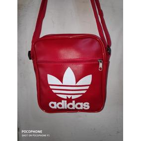 99fd1cf38 Bolsa De Karate Adidas no Mercado Livre Brasil