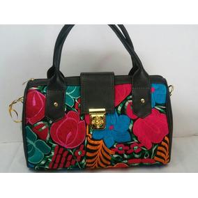 3c4b92ea7 Bolsa Donkey De Piel Genuina - Bolsas de Mujer Negro en Mercado ...