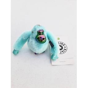 ab61d044b Kipling Mono Chango Llaveros Monkey Especial 100% Original