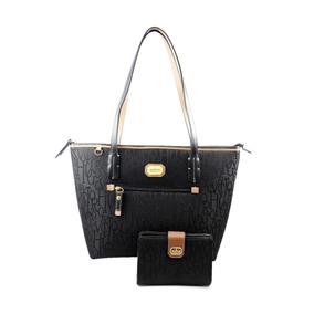 d1d12c72f Bolsa Gucci Carteiro Femininas Schutz - Bolsas no Mercado Livre Brasil