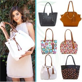 ec9ea6073 Baggys Bazar Bolsa Orfly Tipo Mezclilla Muy Fashion - Bolsas en ...