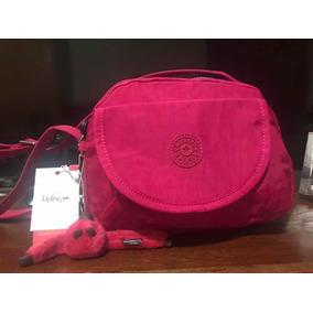 6917589f8 Estojo Kipling Pink - Calçados, Roupas e Bolsas Femininas em Rio de ...