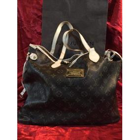 8e6166541 Bolso Louis Vuitton Neverfull Clon Bolsas - Bolsas Louis Vuitton Sin ...