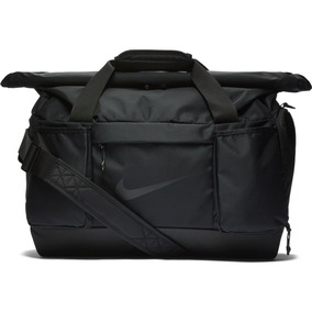178983f562684 Bolsa Nike Vapor Speed Duffel Medium - Original