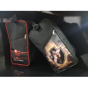 0fc680abd0240 30 Porta Chuteira Transversal Personalizadas Vários Temas. R  390. 12x R   37. Frete grátis