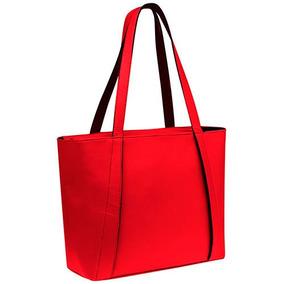 863c83d7e98 Bolsa Para Dama 2 Colores Diferentes Gardi