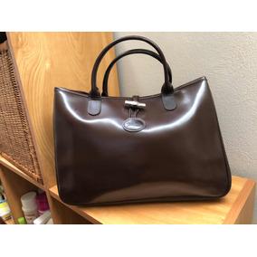 e59c38f5d Bolsas Longchamp de Mujer, Usado en Mercado Libre México