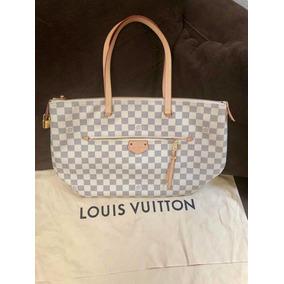 0708088fbd Chloe Bolsa Original - Bolsas Louis Vuitton Con cierre en Alvaro ...