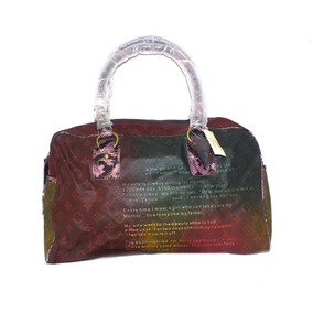 51fff17d9 Bolsa Molinha Color - Bolsas de Couro no Mercado Livre Brasil