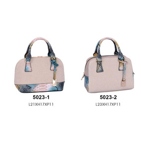 1acc3451b Catalogo Bolsas David Jones Originales - Bolsas Piel en Mercado ...