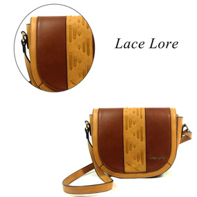 19590b30a Bolsa Transversal Lace Lore (60196) - Calçados, Roupas e Bolsas ...