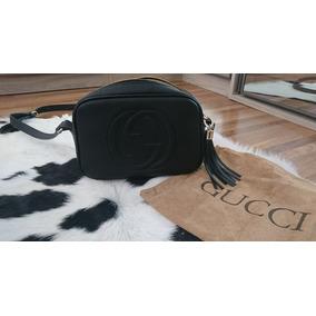 5c400466d3d Réplica Premium  soho Disco  Gucci