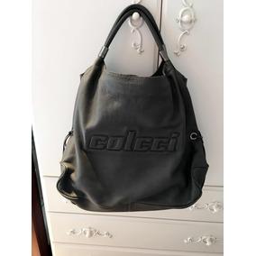 b603b7438 Bolsas Colcci Usadas - Bolsa Colcci Femininas, Usado no Mercado ...