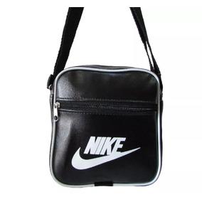b314d3b29 Cropped Nike Adidas - Bolsas Masculinas no Mercado Livre Brasil