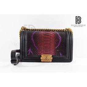 0215216de Bolsa Coco Chanel - Bolsas Chanel en Guadalajara en Mercado Libre México