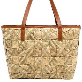 721ec9f75 Bolsa Birô Shop Bag 2 Em 1 - Bolsas Femininas no Mercado Livre Brasil