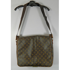30cd6ff15 Bolsa Negra Louis Vuitton Monogram Negra - Bolsas Louis Vuitton en ...