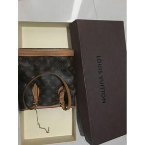 4d9510b66 Cajas Louis Vuitton - Ropa, Bolsas y Calzado Naranja oscuro en ...
