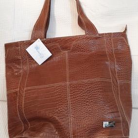 88dd7454d Bolsa Em Couro Amarelle Leather Sapatos Femininos - Calçados, Roupas e  Bolsas no Mercado Livre Brasil
