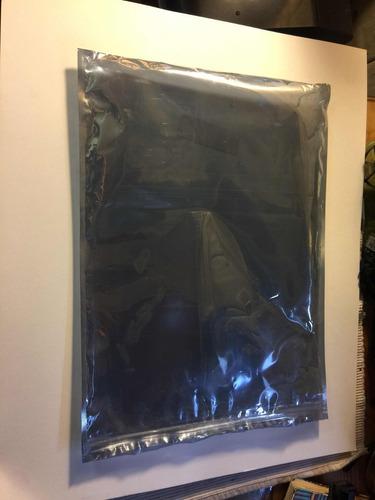 bolsas antiestatica 14x11 nuevas
