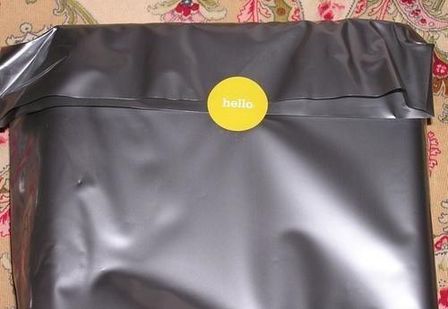bolsas antiestaticas para cartuchos laser 30 x 45 x 100 unid